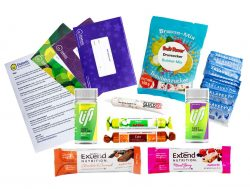 Diabetic Designeds Diabetes Skolpaket
